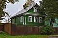StarayaLadoga Varyazhskaya11 002 4711.jpg