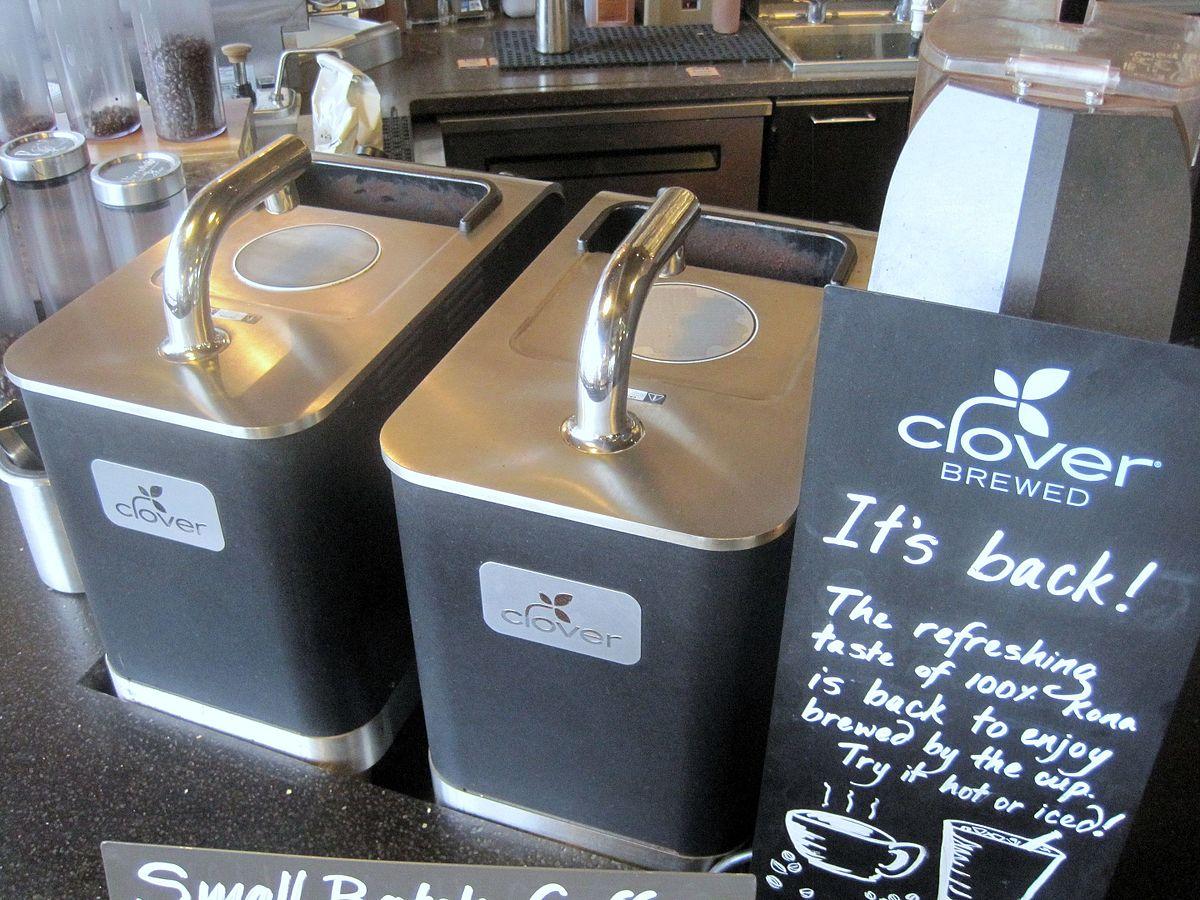 Coffee Equipment Company
