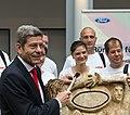 Start der Spendenaktion -Bündnis für Köln- 2012-4225.jpg