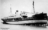 StateLibQld 1 133085 Alexander (ship).jpg