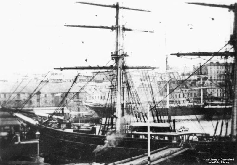 File:StateLibQld 1 147691 Cutty Sark (ship).jpg