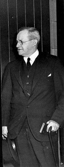 StateLibQld 1 190803 Hugh Denis Macrossan.jpg