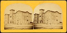 State Department, Washington, D.C., from Robert N. Dennis collection of stereoscopic views.jpg