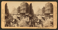 State Street, Chicago, U.S.A, from Robert N. Dennis collection of stereoscopic views.png