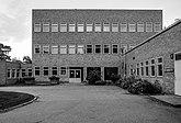 Fil:Statens bakteriologiska laboratorium 2.jpg