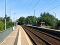 Station Cottbus-Sandow (platforms 1 & 2).png