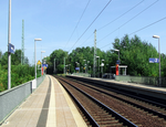 Station Cottbus-Sandow (platforms 1 & 2).png