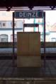 Station Deinze - Foto 4 (2009).png
