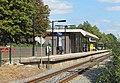Station Doetinchem De Huet.jpg