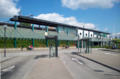 Station Oudenaarde - Foto 1 (2009).png
