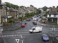 Station Road, Hest Bank - geograph.org.uk - 1477122.jpg