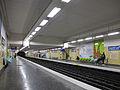Station métro Ecole-Vétérinaire-de-Maisons-Alfort- IMG 3675.jpg