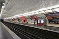 Station métro Michel-Bizot - 20130606 162913.jpg