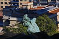 Statue - Estatua (14950399992).jpg