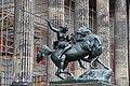 Statue at Altes Museum (28646708091).jpg