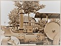 Steam Power (28622425507).jpg