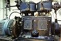 Steam engine, Staveley Woodturning Ltd. - geograph.org.uk - 717434.jpg