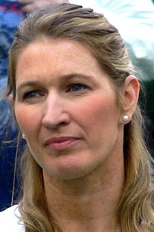 Steffi Graf in Hamburg 2010 (cropped2).jpg