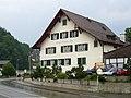 StegDoktorhaus.jpg