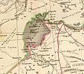 Stein, Christ. Gottfr. Dan.West-Asien. 1865 C.jpg