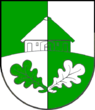 Stelle-Wittenwurth-Wappen.png