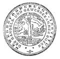 Stempel Handelskammer Bozen 1912.png