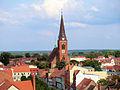 Stendal Jakobikirche 2011-09-17.jpg
