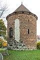 Stendal Pulverturm-02.jpg