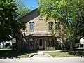 Stephen Harris Taft House.jpg