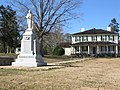 Stephens Monument.JPG