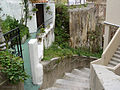 Steps in Gibraltar.jpg