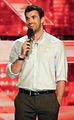 Steve Jones (presenter).jpg