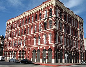 Stewart building galveston.jpg