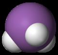 Stibine-3D-vdW.png