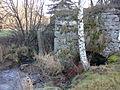 Stiegersdorf Mühle 2.jpg