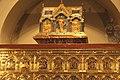 Stift Klosterneuburg, Verduner Altar-2.JPG