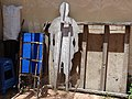 Still Life with Construction Detritus - Lop Buri - Thailand (34271800383).jpg