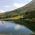 Stiol Lake Romania.JPG