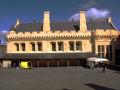 Stirling Castle Great Hall01.jpg