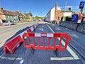 Stockbridge Barriers (50168485818).jpg