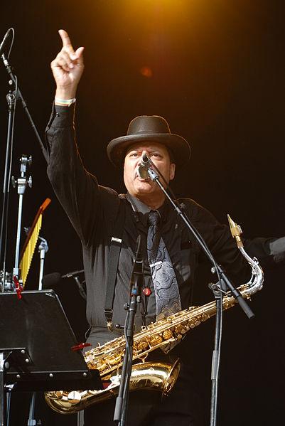 File:Stockholm Jazz Festival 2009-Concert Allen Toussaint dsc 7626.jpg