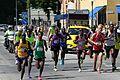 Stockholm Marathon 2016 004.jpg