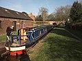 Stockton Brook top lock, Caldon Canal - geograph.org.uk - 432029.jpg