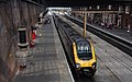 Stoke-on-Trent railway station MMB 23 221125.jpg