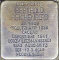 Stolperstein Berthold Reichenberg.jpg