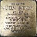 Stolperstein Wilhelm Hartkopf.jpg