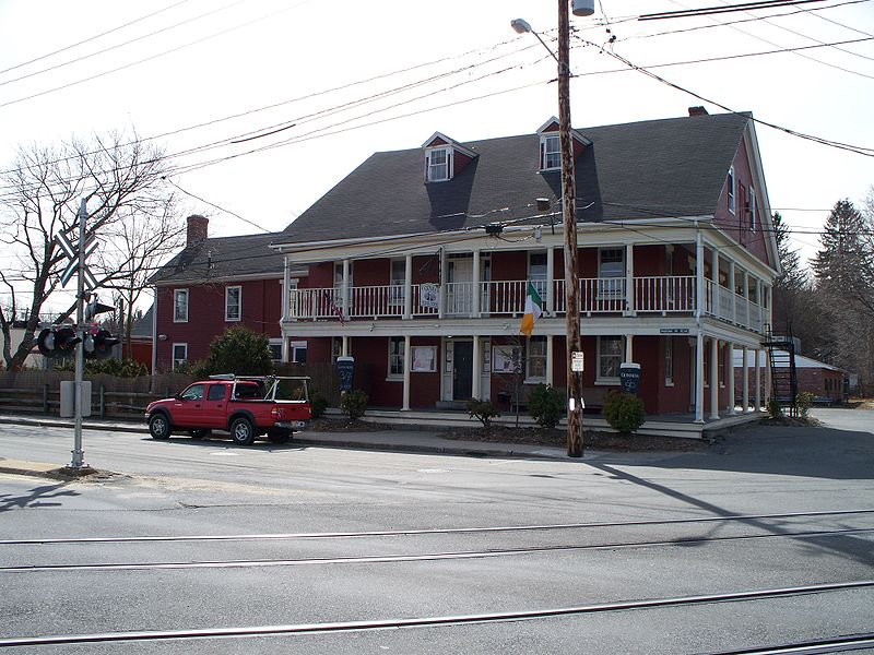 File:Stone's Public House, Ashland, Massachusetts.jpeg