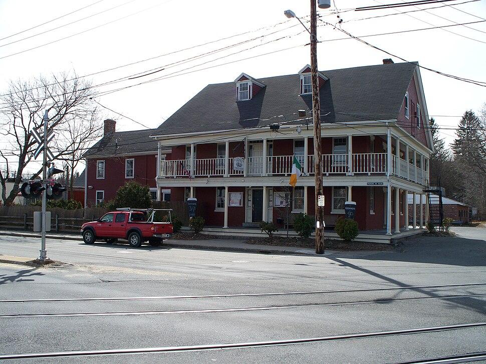 Stone's Public House, Ashland, Massachusetts.jpeg
