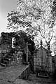 Stone allegory (298248540).jpg