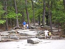 Stone Mountain Wikipedia